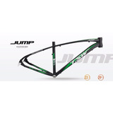 Quadro Tsw Jump Aro 29 Bicicleta Mtb ***a Pronta Entrega ***