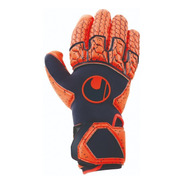 Guante De Arquero Uhlsport - Next Level Supergrip Reflex