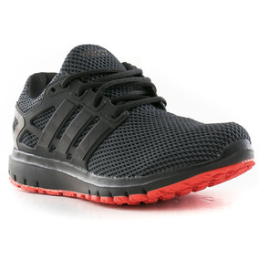 Zapatillas Energy Cloud M Black adidas