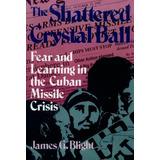 La Shattered Cristal Bola : Miedo Y Aprendizaje En La Cubano