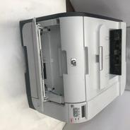 Impresora Laser 2025