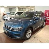 Volkswagen Tiguan Allspace 2.0 Tsi Comfortline Dsg Gd #a1