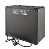 Amplificador Guitarra Eléctrica Marshall Mg15cf, 15 Watt, 1