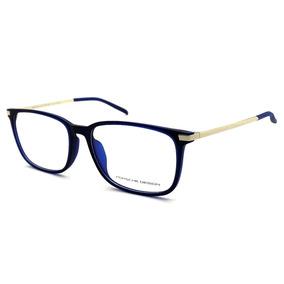Oculos Porsche Design Italiano Masculino - Calçados, Roupas e Bolsas ... 05269e8526