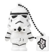Memoria 8gb Starwars Stormtrooper