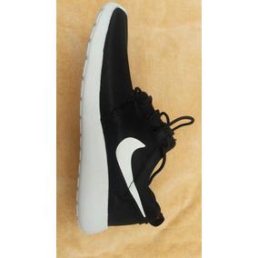 Nike Roshe One Mujer , Hombre