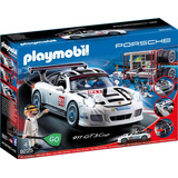Retromex Playmobil 9225 Porsche 911 Gt