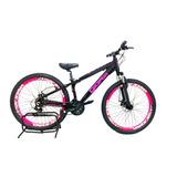 Bicicleta Gios Frx Freeride Cambio Shimano Freio A Disco P R