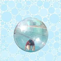 Esferas Para Agua De 2 Metros De Diametro Op4