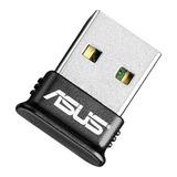 Bluetooth Asus Bt-400, Envio Gratis