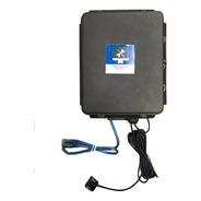Sensor De Nível Caixa D´agua Wifi - Hidronivel No Celular