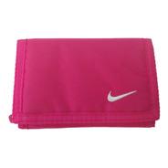 Carteira Nike Basic Wallet + Nf
