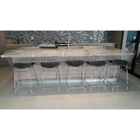 Bancos usados para barra de cocina guadalajara usado en - Bancos para cocina modernos ...