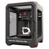 931 Impresora 3d Makerbot Mini Compacta Mp05925
