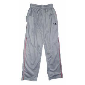 Under Armour Cero Imitacion - Pantalones de Hombre en Mercado Libre ... 6f31932a8034
