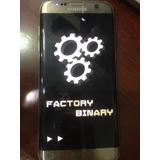 Combination Samsung Sm-g935f Y Sm-g935fd Binary 2 Bit 2