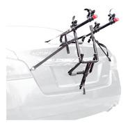 Soporte De Carro Para Bicicleta-portabicicletas Allen Deluxe
