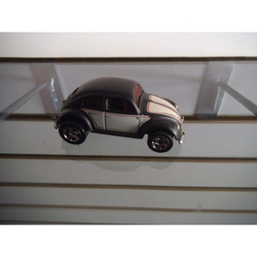 Carro Vocho Volkswagen Hot Wheels 02
