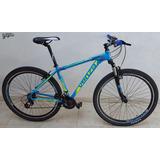 Bicicleta Mtb Venzo Skyline Rodado 29