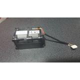 Ventilador Fan Cooler Hp Proliant Dl320e Gen8 P/n 675449-002