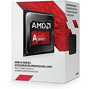 Kit Actualizacion Amd A4 4000 + 4 Gb Ddr3 + Mb Gigabyte