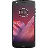 Motorola Moto Z2 Play Xt1710-06 (64 Gb) Dual Sim Gsm Desbloq