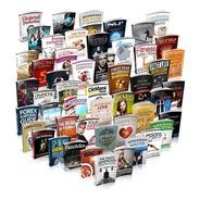 56000 Ebooks Libres De Derechos Para Reventa Videos Y Mas
