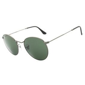 4715dba7a7ff2 Rb 3447 029 De Sol Ray Ban Outros Oculos - Óculos De Sol no Mercado ...