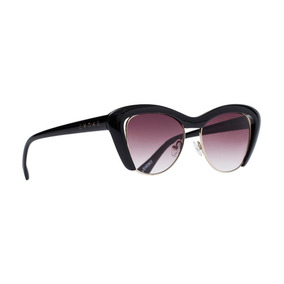 Oculos Evoke Azul Bebe De Sol Oakley - Óculos no Mercado Livre Brasil e6f81ae2c9