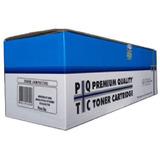 Toner D101 Mlt D101s Preto Samsung Compativel