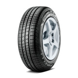Cubierta 205/65/15 Pirelli P4 Oferton Ford Ecosport Mileban