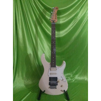 Yamaha Pacifica 721 Floyd Rose Oportunidad