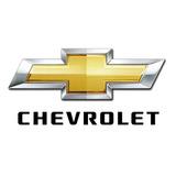 Repuestos Originales Chevrolet General Motors Ac Delco