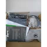X Box One 500g Nuevo