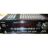 Sistema Audio Onkio Dolby Sistem Hts 790. 7.1 Receptor