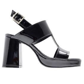Zapatos Grimoldi Mujer A Pie Asn 670215 Callao