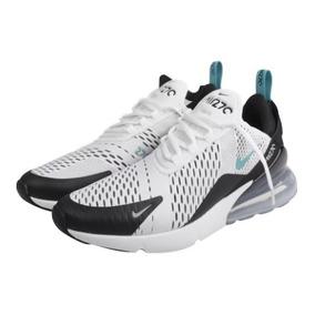 e18a12fe883 Tenis Nike Baixinho Branco - Mulher Sapatos Outros Modelos Feminino ...