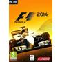 Formula 1 2014 Pc Em Portugues