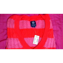 Suéter American Eagle Mujer