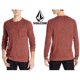 Volcom Chimpa Sweater Talla L