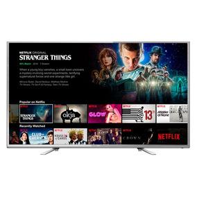 Tv Led Jvc Smart Android 32 Full Hd Despacho Gratis Loi