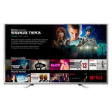 Tv Led Jvc Smart Android 32 Full Hd Despacho Gratis Loi