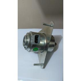 Motor Do Eletroventilador Palio/siena Fire 2001...