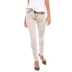 Jeans Wrangler Lauryn Mujer
