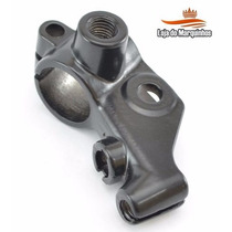 Manicoto Freio Ybr 125 Factor 125 Fazer 150 Injetado Cc8002