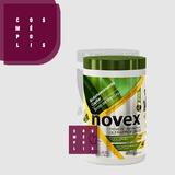 Novex Hidratación / Tratamiento: Broto De Bambú - 400g