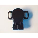 Sensor Tps Para Mitsubishi Galant 1988-2003 (305)