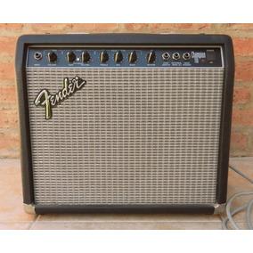Amplificador Fender Champion 110 Type Pr 225. Made In Usa