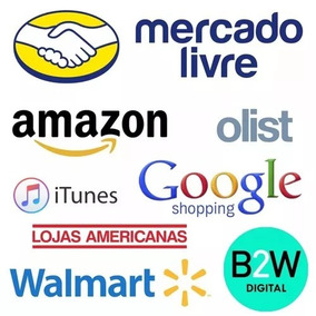 150 Códigos Ean Válidos Para Mercado Livre E Outros Sites