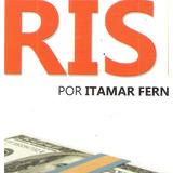 O Livro Anti Crise - Itamar Fernandes - 2016 -